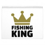 FISHING-KING